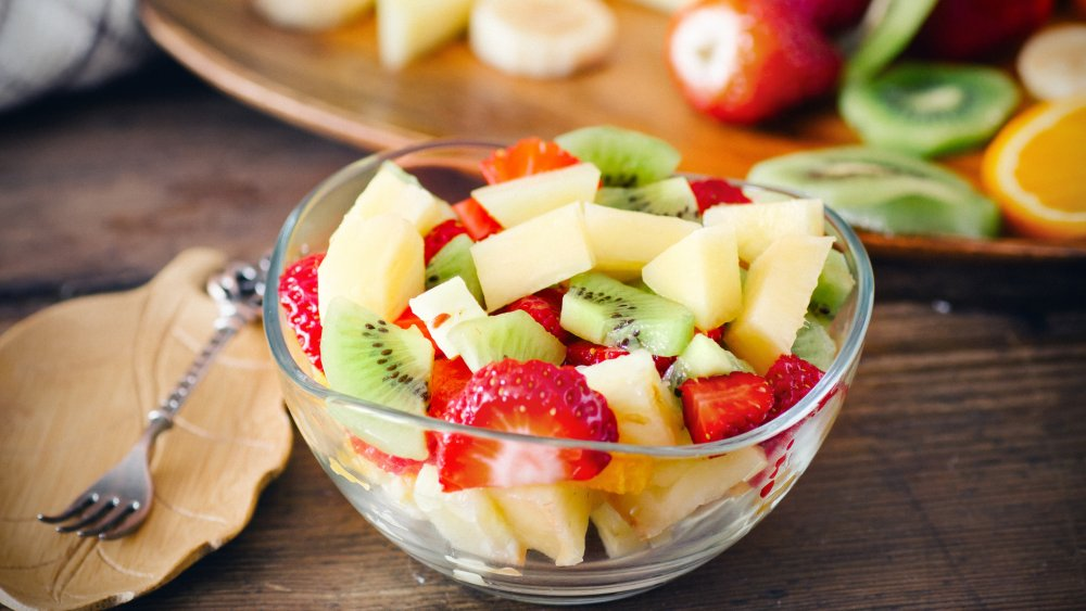 repas efficaces pour perdre du poids manger seulement mcdonald perd du poids