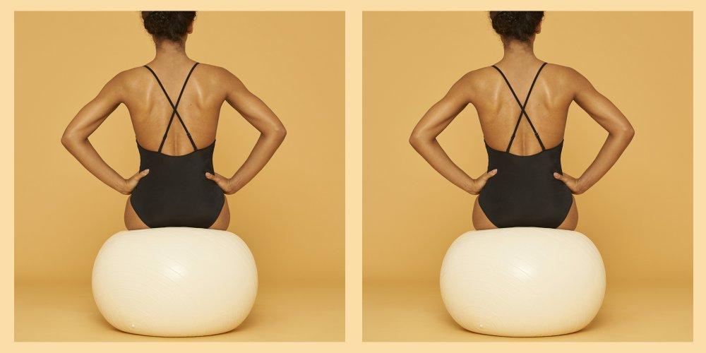 cible la perte de graisse des hanches puis-je perdre du poids en 100 jours