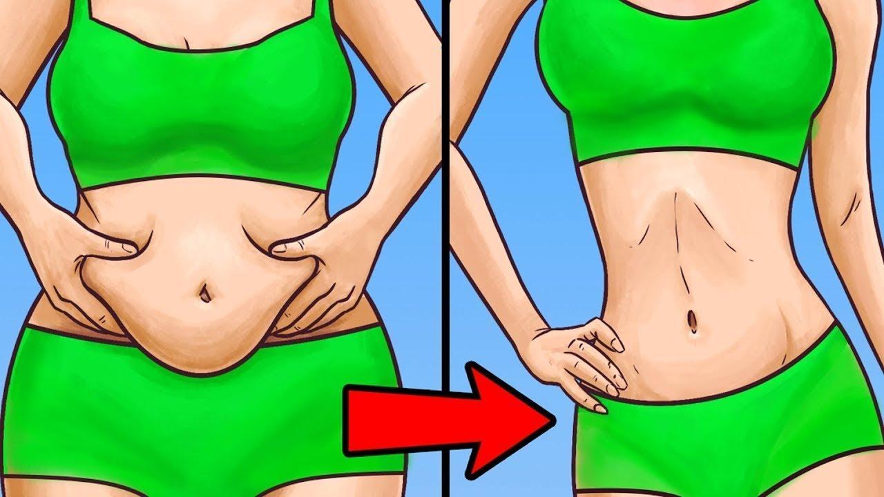meilleure façon de perdre la graisse du bras tenace brûler la dernière graisse tenace