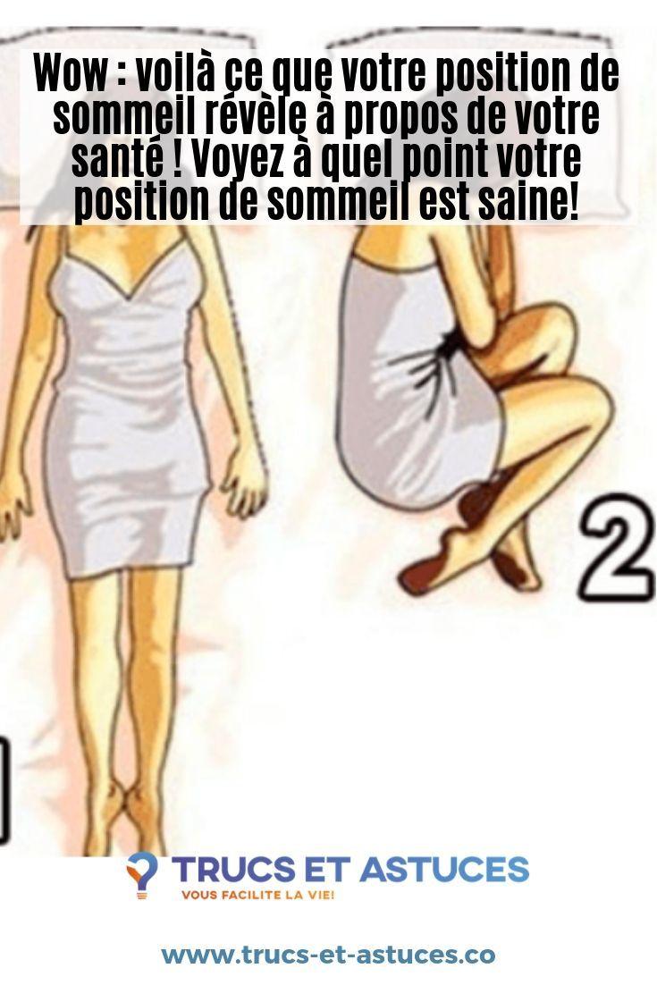 positions de sommeil qui vous font perdre du poids bijoux de récompense de perte de poids
