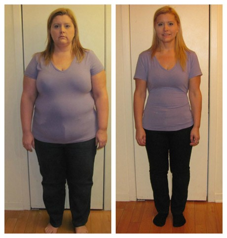 maman occupée ne peut pas perdre de poids brûler la graisse corporelle en 30 jours