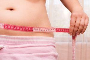 comment perdre de la graisse uniquement dans le ventre