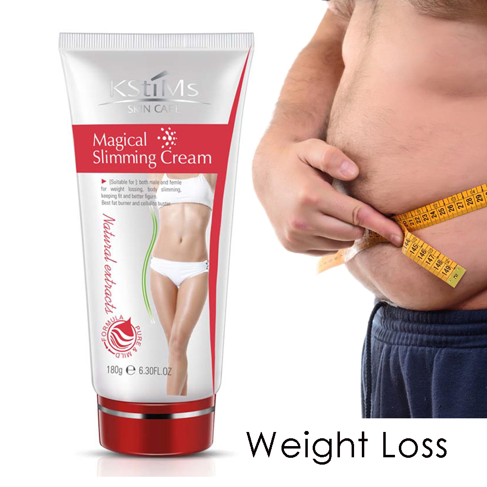 moyens rapides de perdre de la graisse de veau la taille augmente-t-elle après une perte de poids