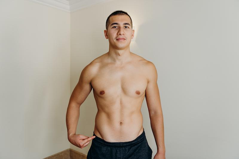 meilleur moyen de perdre de la graisse corporelle masculine meilleures façons de perdre du poids dr oz