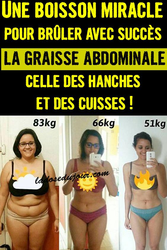 perdre du poids très rapidement.com