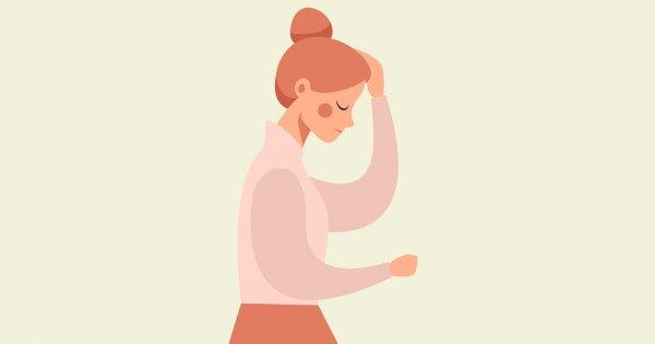 la perte de poids peut-elle causer des migraines éliminer la graisse du ventre naturellement