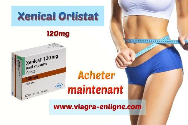 Viagra pour perdre du poids effet métabolique perte de graisse féminine