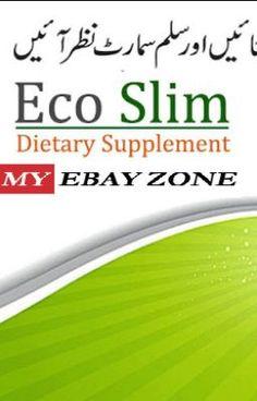 Filtres ocb Eco Slim x 1 Sachet | Achetez sur eBay