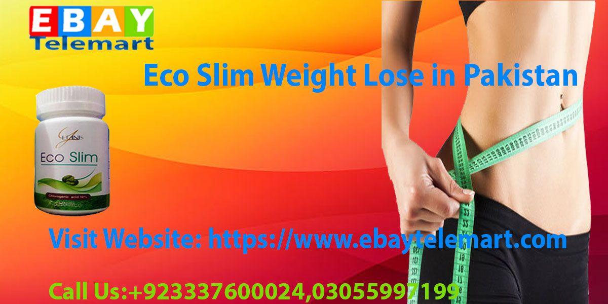 quels problèmes de santé peuvent entraîner une perte de poids