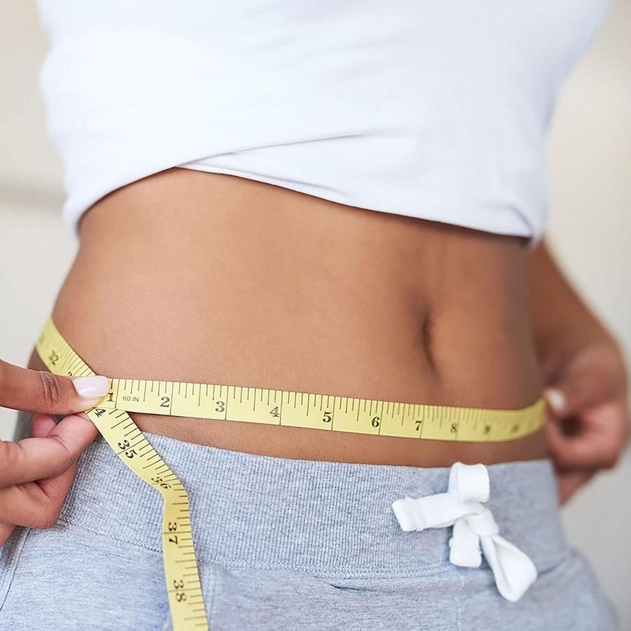 effets des brûleurs de graisse t5
