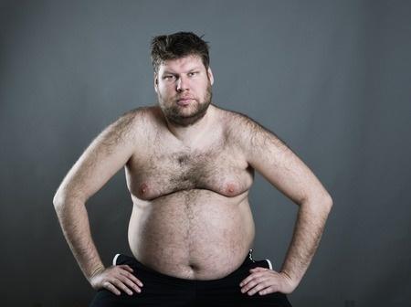 perte de graisse maximale en 10 jours