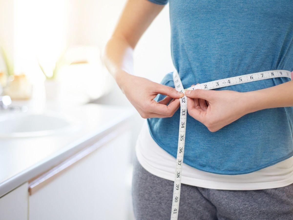 examen de beauté jimpness perte de graisse perte de poids rapide en 4 semaines