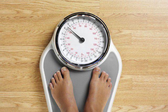 Les frites au four sont-elles bonnes pour perdre du poids pêches de perte de poids