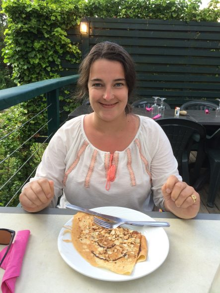 Obésité chez la personne âgée : quelle attitude ? - Revue Médicale Suisse