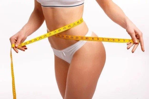 perte de poids avec pcos perdre la graisse de la poitrine et du ventre