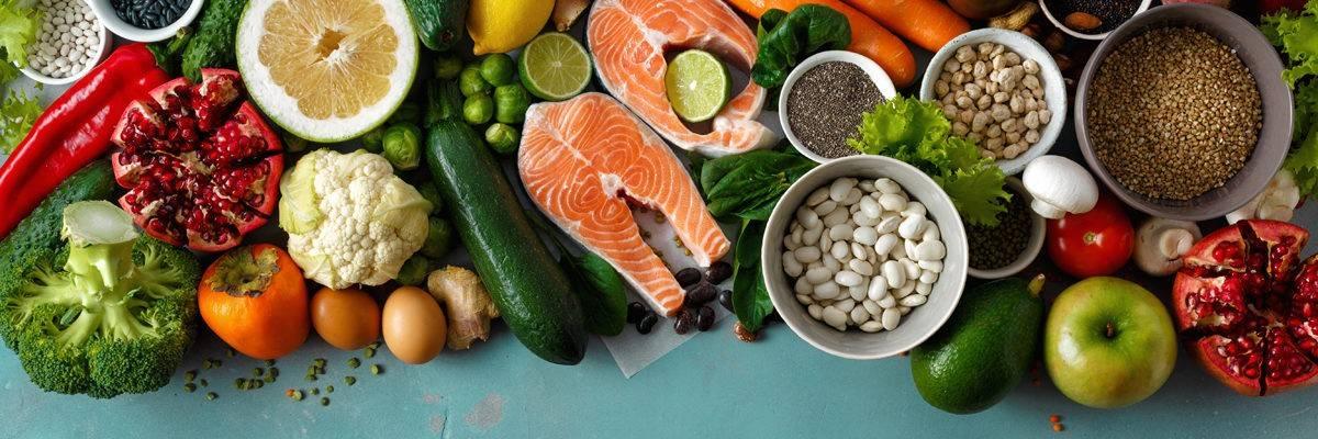 10 aliments à manger pour perdre du poids - CalculerSonIMC