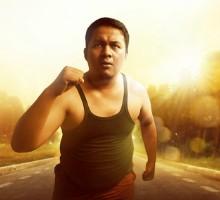 gain de mésomorphe et perdre du poids facilement meilleure façon de perdre du poids dans labdomen