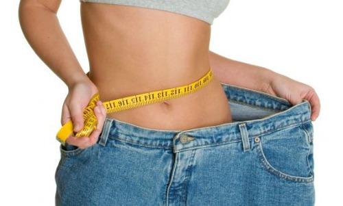 supplément pour brûler rapidement la graisse du ventre augmenter la thyroxine pour perdre du poids