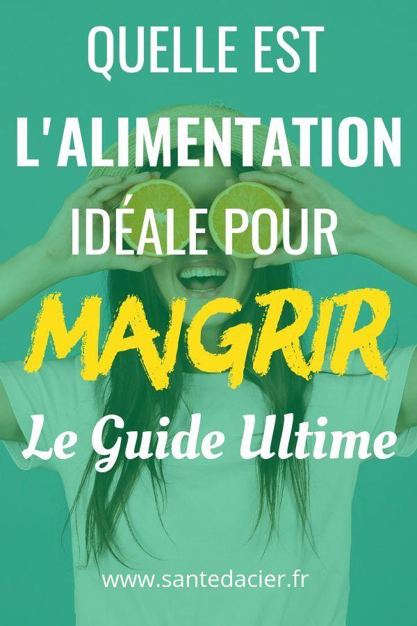 5 Astuces Keto Pour Perdre Du Poids Facilement | Ketoptimal