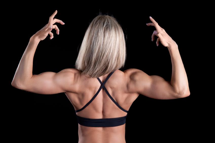Temps de repos / Hypertrophie, Force ou Perte de poids