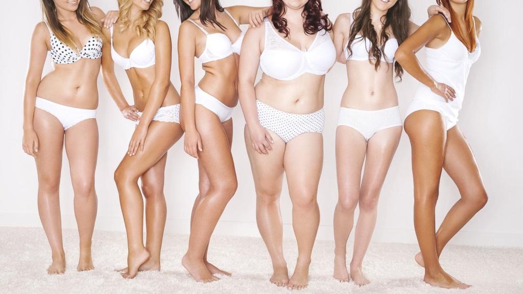 comment perdre du ventre à plus de 40 ans comment stimuler le métabolisme et brûler les graisses