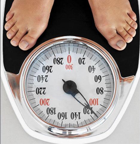 des chansons pour perdre du poids janelle perte de poids soeur épouses