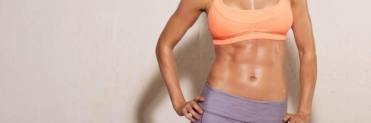 la bcaa peut-elle aider à perdre du gras