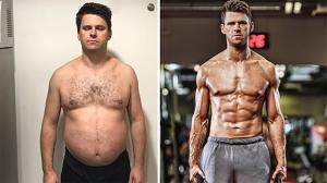 moyens super rapides de perdre la graisse des cuisses as-tu perdu du poids avec adderall