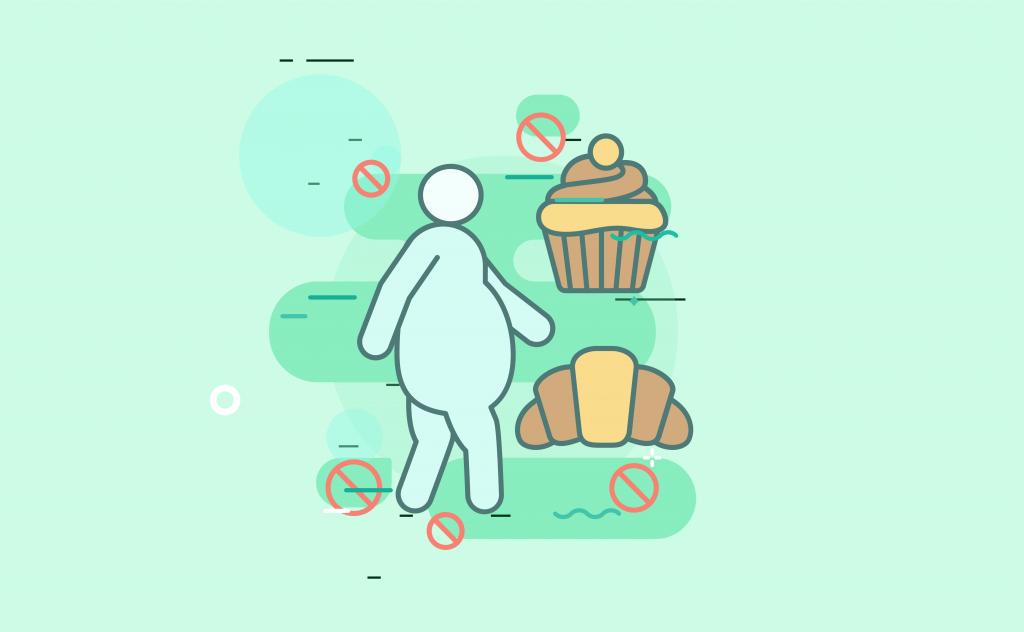 la perte de poids peut-elle causer le TDAH causes de léthargie de perte de poids