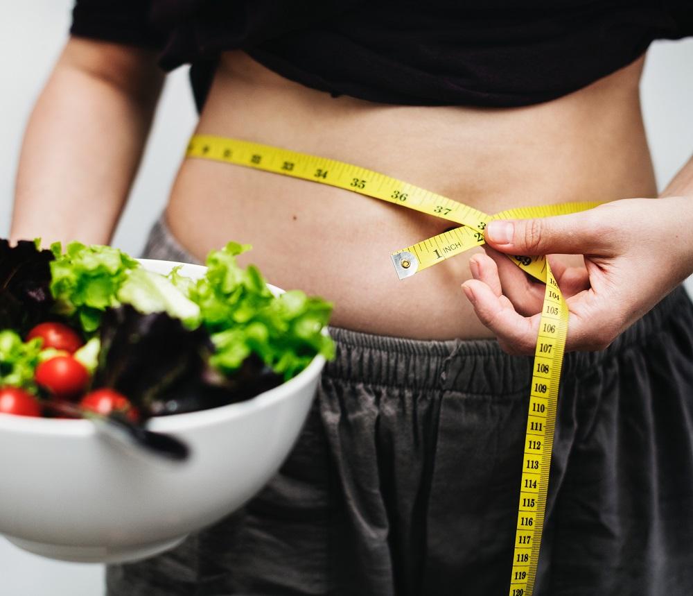 la science de la perte de graisse entreprise minceur