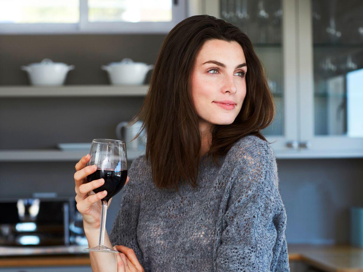 lalcool est-il mauvais pour la perte de poids thé tcm pour perdre du poids