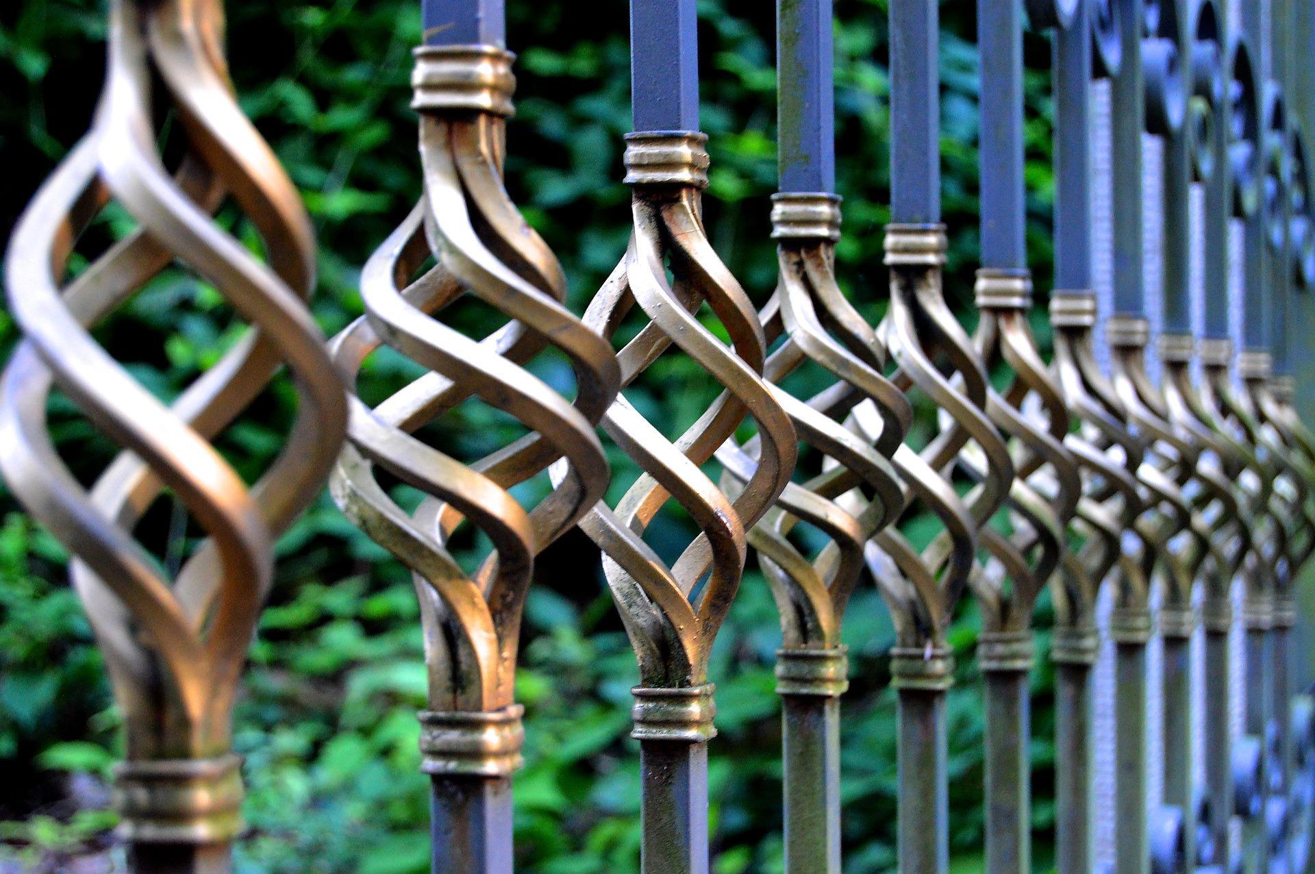 La corrosion des métaux