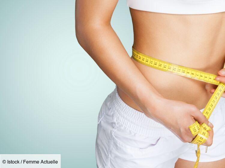 meilleur moyen de perdre de la graisse corporelle masculine à quel point le sommeil est-il important pour la perte de graisse