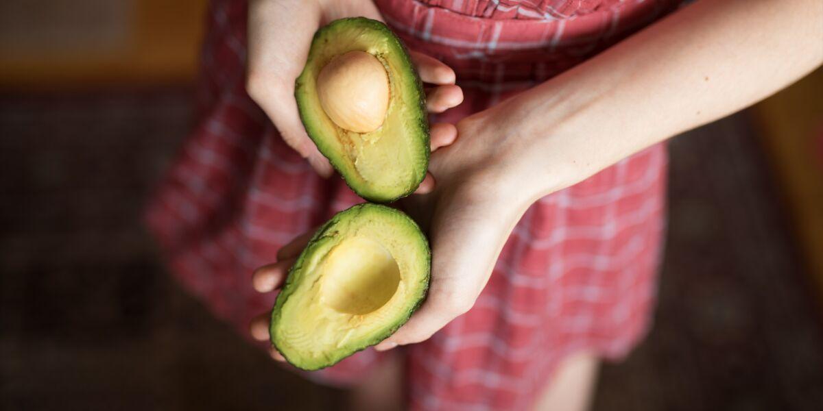 meilleur moyen de perdre de la graisse intestinale quels sont les meilleurs conseils pour perdre du poids