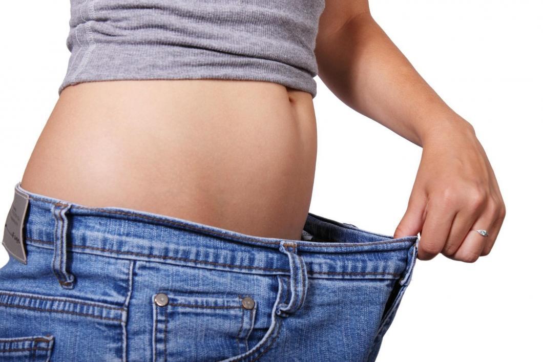 meilleur moyen de perdre de la graisse intestinale perte de poids cullman al