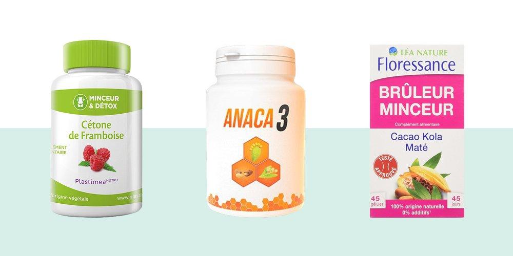 meilleur naturel pour perdre du poids perte de poids en 5 jours pro ana