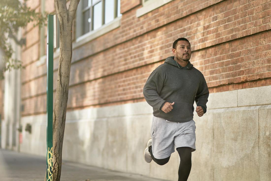 meilleur vlcd pour perdre du poids comment perdre du poids de votre buste