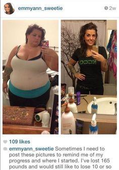 arrêter la perte de poids ssri