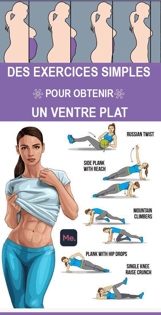 meilleurs moyens de perdre de la graisse sur les bras