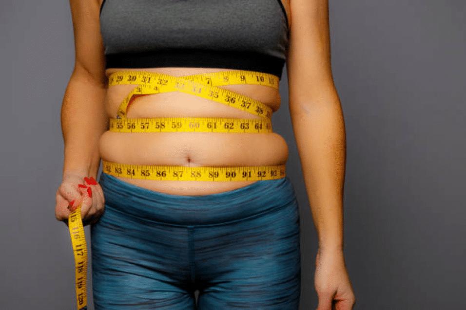 meilleurs moyens de perdre lexcès de graisse corporelle