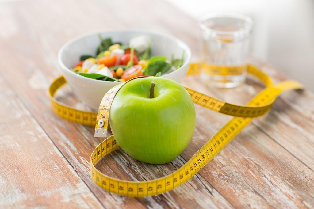 meilleurs repas pour perdre de la graisse