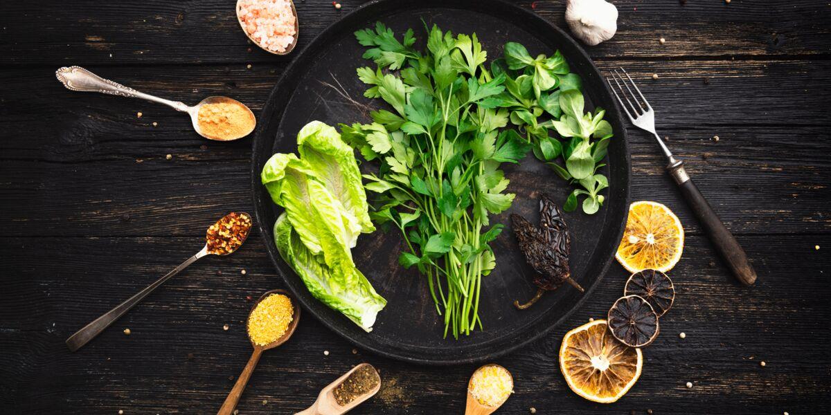minceur de plus de 60 ans perte de poids rapide pour les mangeurs difficiles