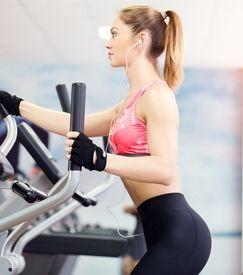 moyen le plus efficace de perdre la graisse des bras