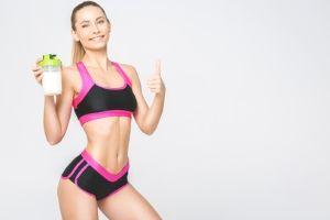 moyens rapides de perdre de la graisse de veau graisse et perdre du ventre
