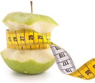 moyens rapides de perdre de la graisse de veau 88 kg maigrir