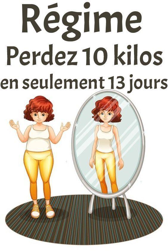 zonisamide effets secondaires perte de poids
