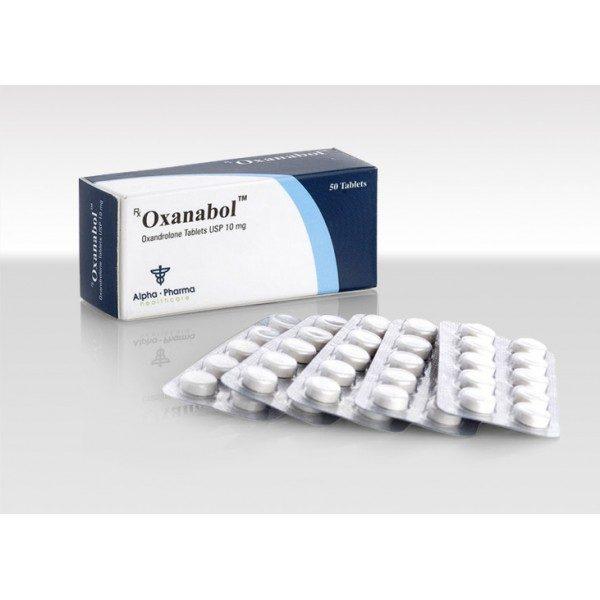 oxandrolone perdre du poids perdez-vous du poids après la diarrhée