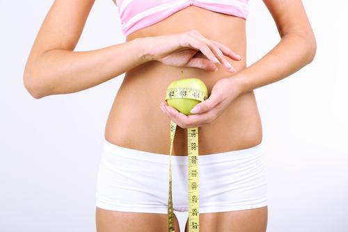 sj de la perte de poids perdre du poids en dormant plus