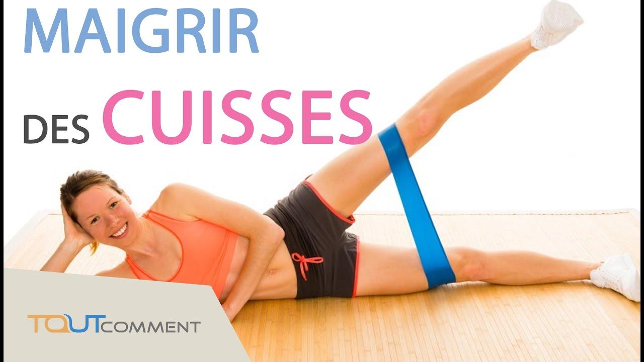 perdre du poids des bras en une semaine vrais résultats critiques de perte de poids