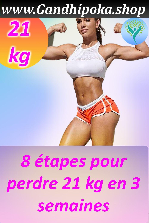 meilleures façons saines de perdre la graisse du ventre